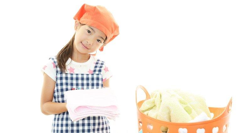 外出時的清潔對策!隨手家事練習,用天然清潔打造家的日常美!