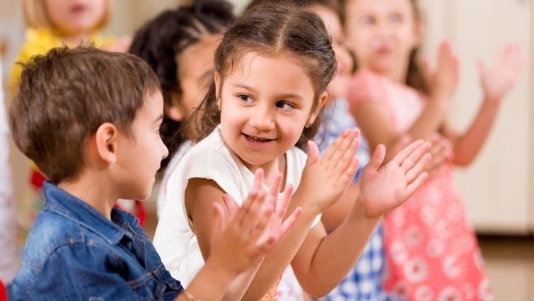 以人的身分,愛身為人的孩子--談柯札克《如何愛孩子:波蘭兒童人權之父的教育札記》