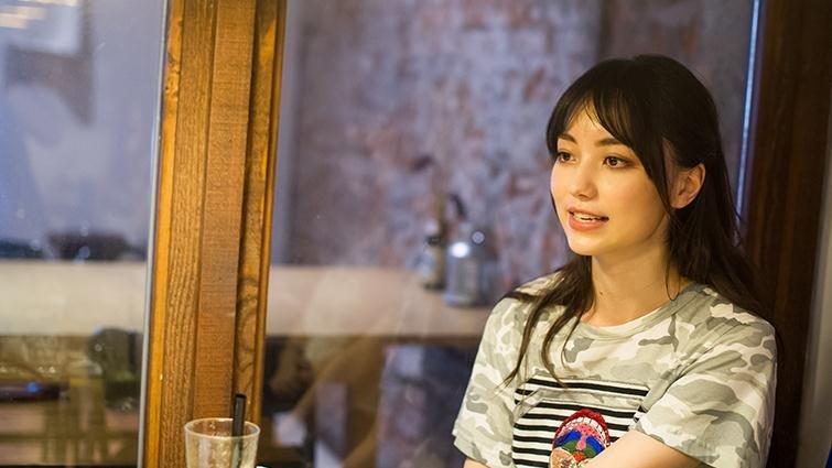 台灣最高段職業女棋士黑嘉嘉:少了父母的期待,更能專心愛圍棋