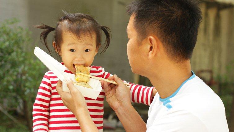 【小學生早餐幫幫忙之4】外食如何吃營養?營養師教你搭黃金早餐