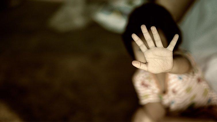 王淑芬:學會站在他人的位置上,互相體諒──從「我是」到「他是」