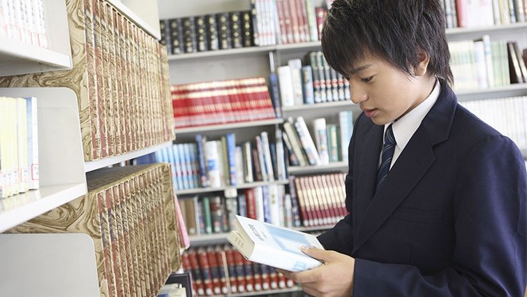 【可能圖書館】王文華:打開這本書:沒有一個孩子捨得把它放下來