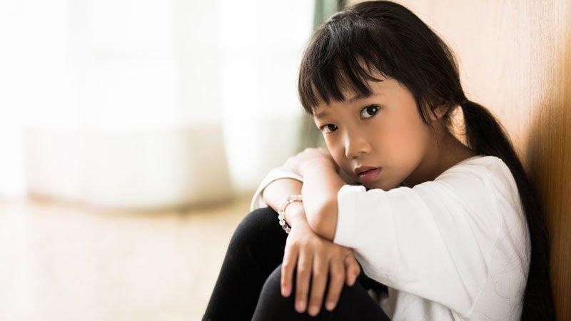 預防孩子受侵犯,家長必須提早做的5項引導