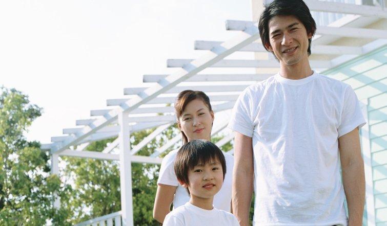 獨裁、寬容、冷漠、權威 你是哪種教養類型家長?