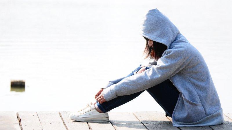 親情綁架:父母不是孩子的前傳,孩子不是父母的續集