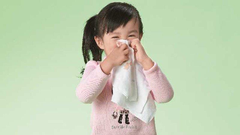 鼻過敏比你想像得嚴重
