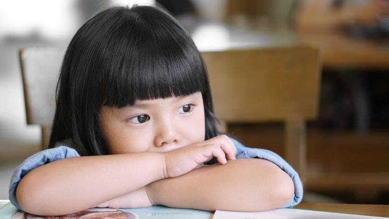 有小孩才像個家,關於這一點問過小孩了嗎?