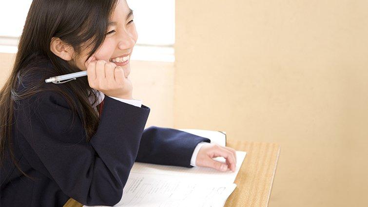 青少年不愛看課外書?最受國中生歡迎的5大類型推薦好書