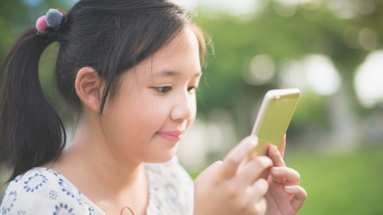 社群媒體普及,讓當代青少年更焦慮