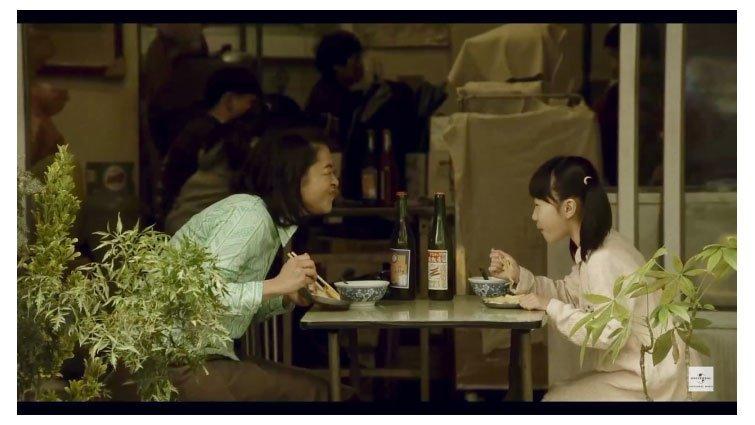 【編輯精選】母親節,和媽媽來場約會