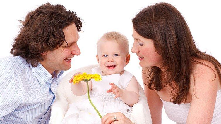 寶寶接種卡介苗 2016年起延後為5個月大再施打