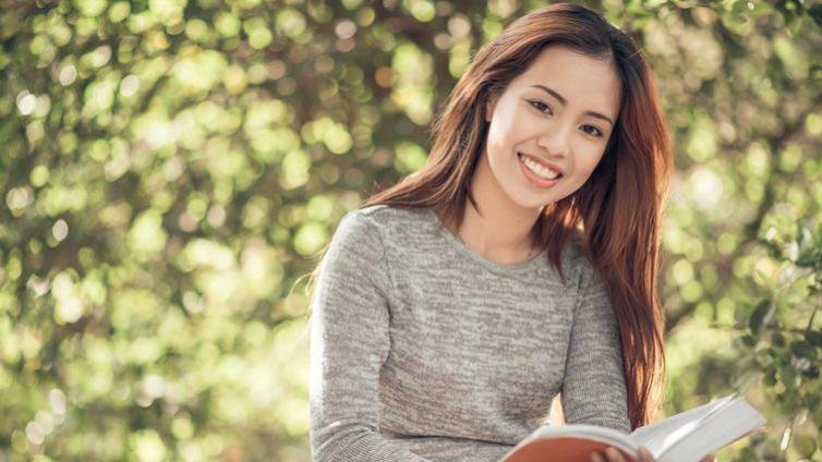 美國柏克萊大學教授:我從教幸福學到的3堂課