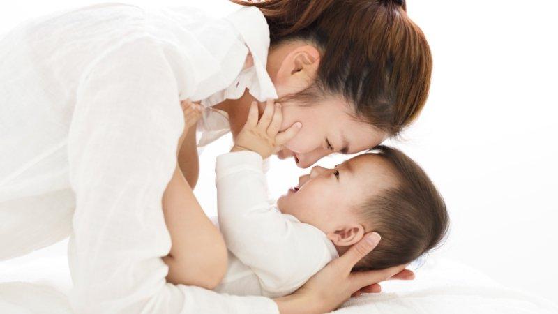 編者的話:讀懂你的寶寶