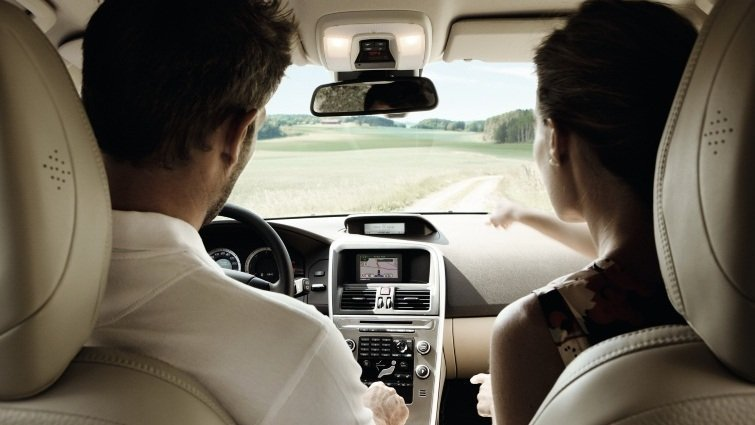 隔絕PM2.5威脅  給孩子最清新的車內好空氣