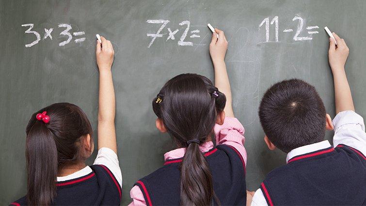 【數學領域】推薦書單:運用數學解決生活上的問題