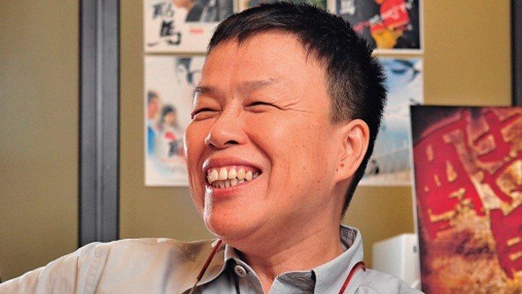 【我生命中的熱血老師】導演王小棣:人生荒原中的嚮導