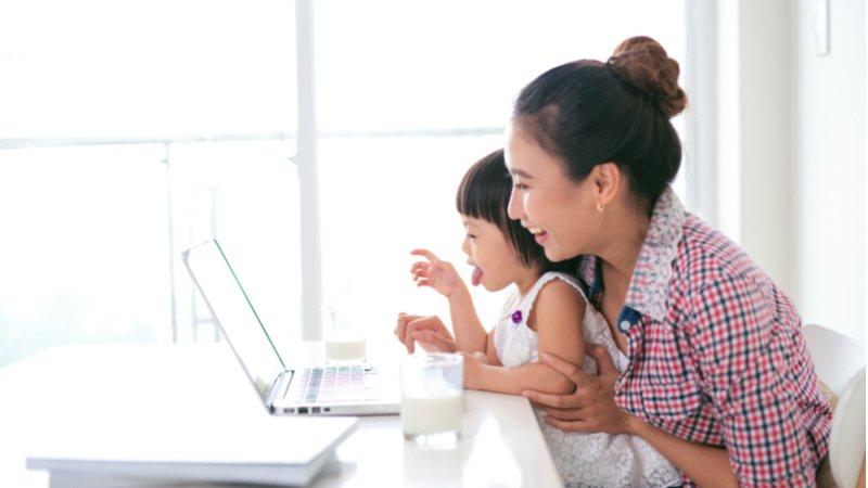 辦公室托育幼兒可望成真?學者民團提「職場互助式教保服務」3大疑慮