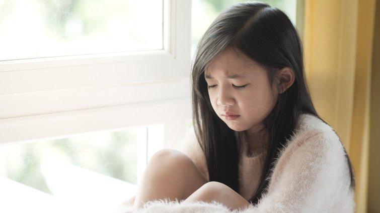 《修補生命的洞》:我們為何要檢視童年的傷口?