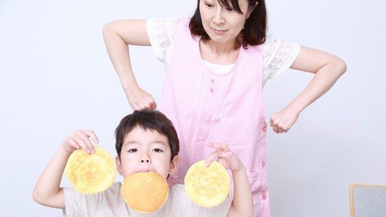 一天不罵小孩很難?黃瑽寧:良好親子溝通有4大關鍵