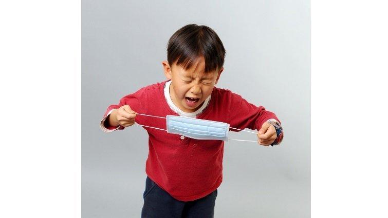 過敏科醫師葉國偉:最好的化痰藥是水不是藥