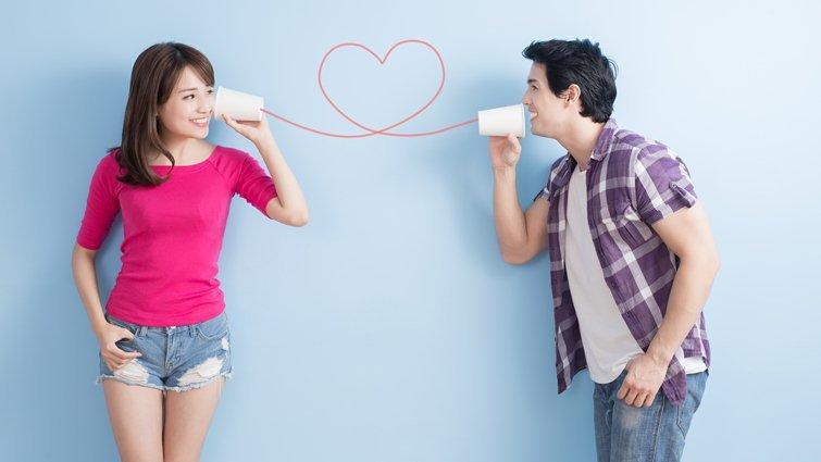 「你太敏感了」一句話激怒另一半 夫妻溝通常犯的4種錯誤