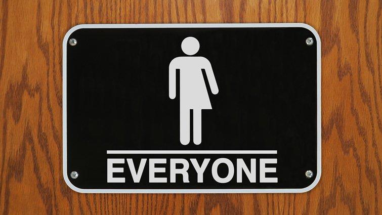 美家長網路霸凌跨性別學生 學區停課2天