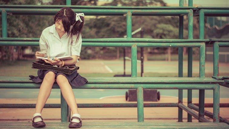 彭菊仙:尋找雨兒,讓你進入亞斯伯格症孩子的內心世界【菊仙幸福閱讀】