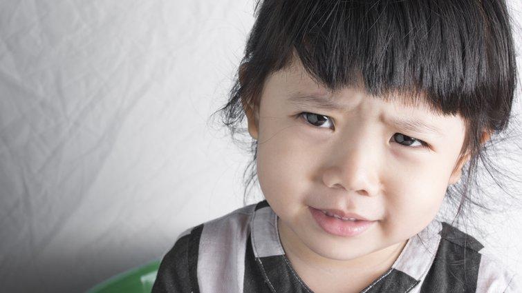 黃瑽寧:孩子的「為什麼」有分3種,這一種最不能忽略