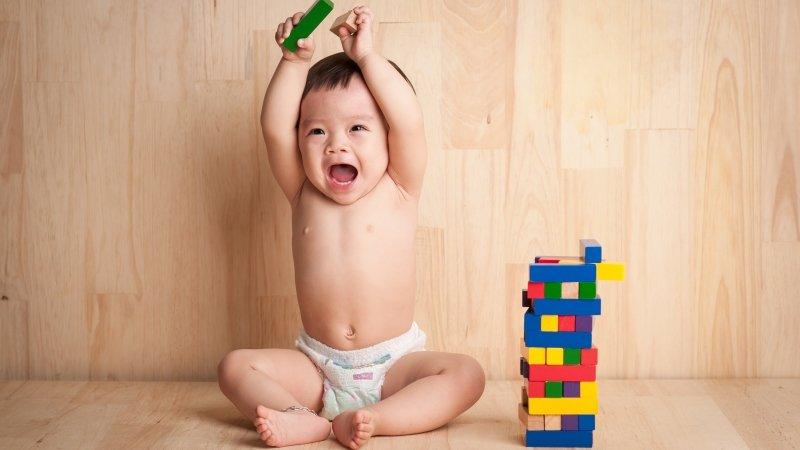 如何降低孩子生病的機會?