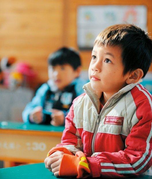 詹志禹:教師不知道的祕密