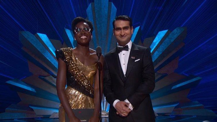 2018奧斯卡最動人演講 「夢想是好萊塢的基石」