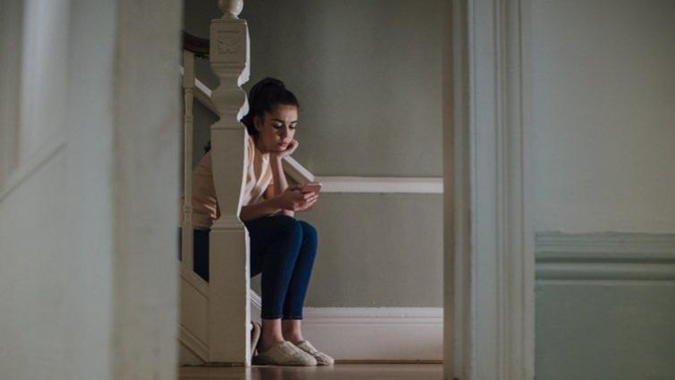 青少年憂鬱增長原因:社交線索判斷力下降