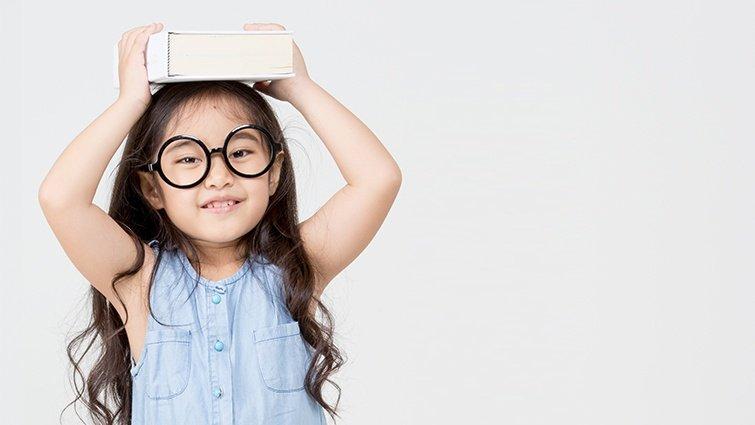 張淑瓊:《這不是我的帽子》─圖文「合奏」,趣味又充滿想像