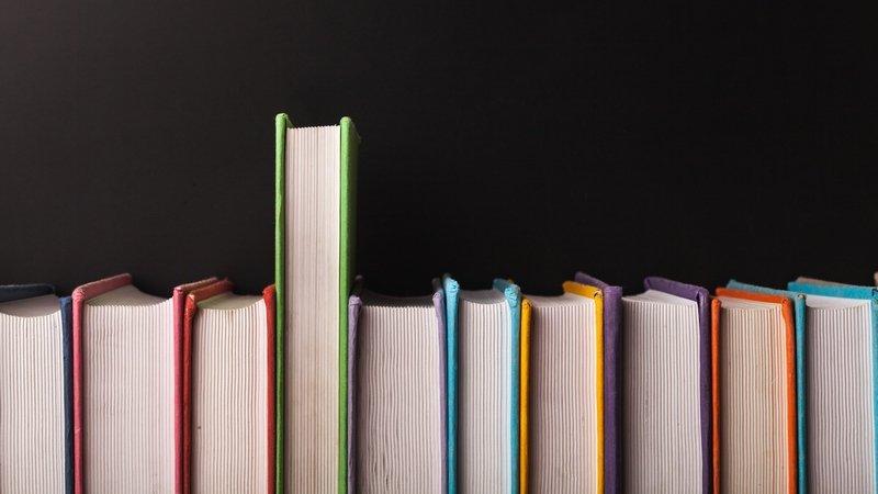 停課不停學│給國小中年級的主題書單