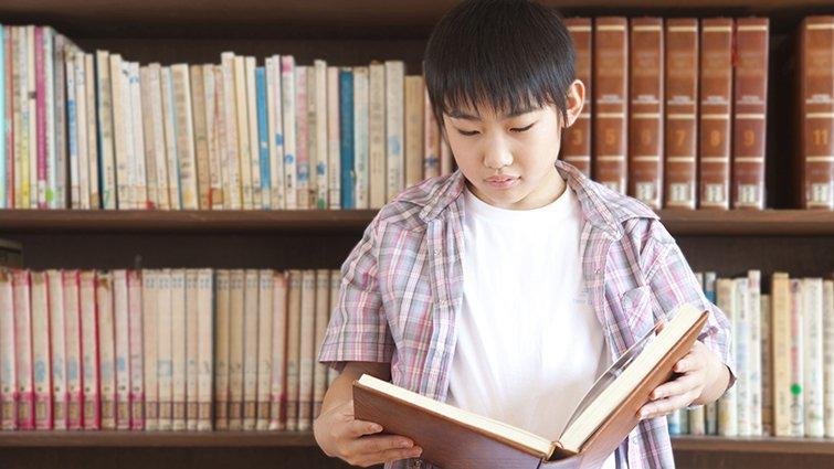 溫美玉:遁入中國歷史,完成不可能的任務【可能小學的歷史任務】