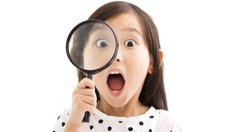 兒童護眼吃維生素A、葉黃素營養品,有效嗎?