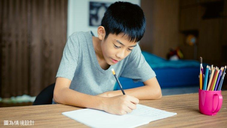 光是用不同色筆做筆記,就能讀好書!