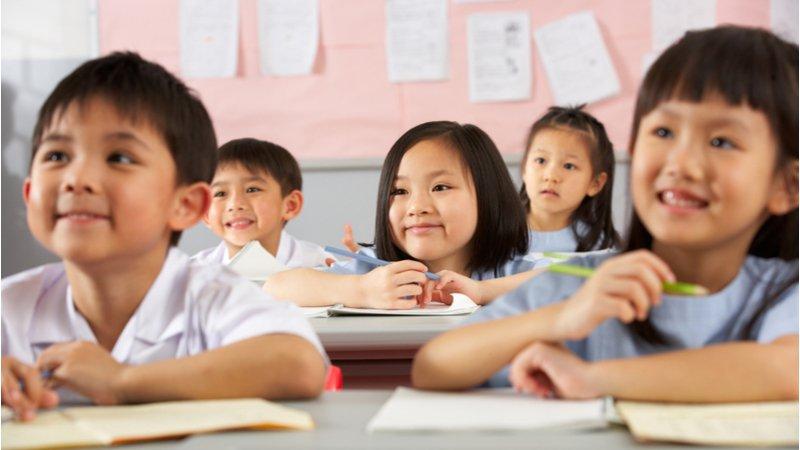 什麼資訊進入校園讓你擔心?梁莉芳:別讓晨光時間單一價值化