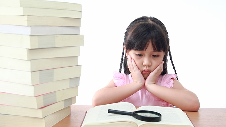 社會課本好難讀?王文華推薦給低、中、高年級孩子的社會科學習方法
