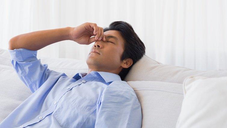 台灣耳鳴學會理事長賴仁淙醫師,教你「頭痛、暈眩、耳鳴」的就診攻略