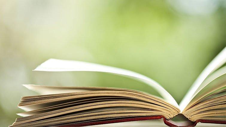 【可能圖書館】王文華:學歷史不會煩得要死,來翻時間歷史
