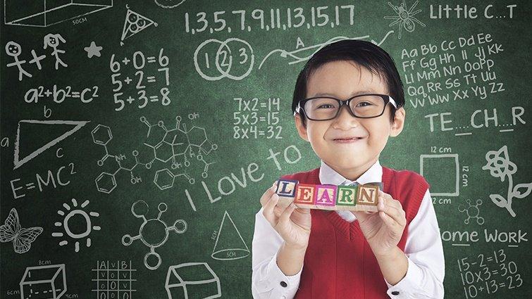 孩子算數學常常看不懂題目?粗心大意怎麼辦?賴以威、王文華教你解決兩大痛點