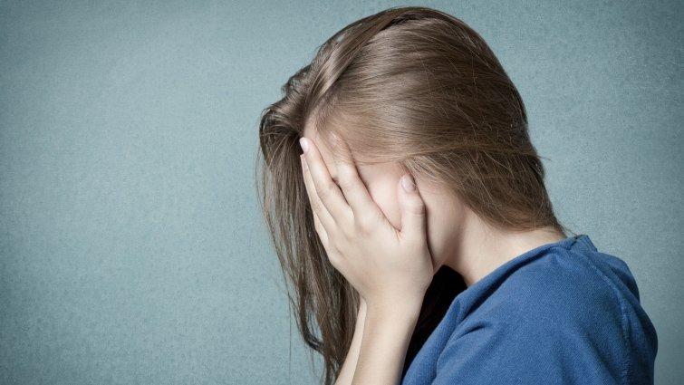 《霸凌者》:一個女孩之死—不是所有的孩子都天真無邪