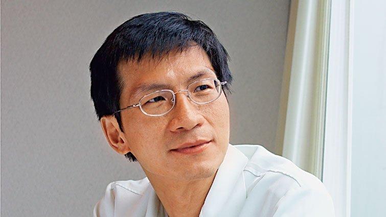 李偉文:教養新挑戰,避免3C沉溺