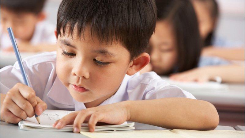 梁莉芳:為何小學的課後生活成為「第二輪班」?