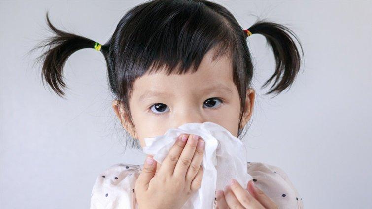 柚子醫生:氣管哪有這麼脆弱!