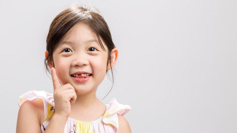 何翩翩:公幼或私立幼兒園怎麼選?優缺點是什麼?
