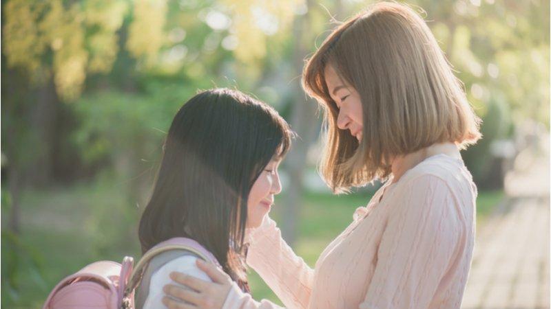 給家有青少年父母:什麼都想照自己意思的孩子,可能是因為沒自信