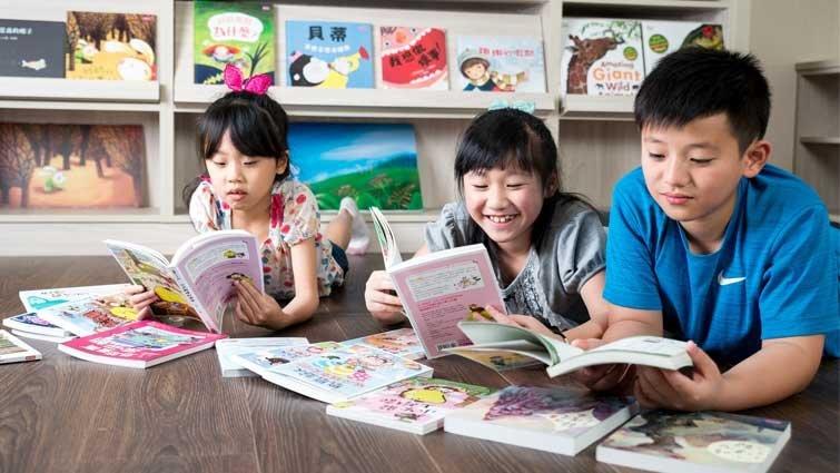 村上春樹:學校教育不該扼殺孩子的想像力