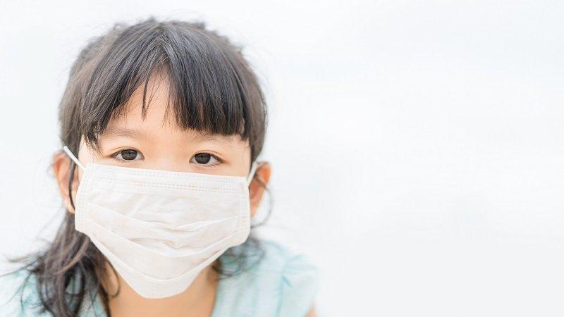 (資訊更新中)黃瑽寧:關於武漢肺炎,帶你看懂2019新型冠狀病毒